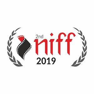 Nepal International Film Festival - NIFF 2019尼泊尔国际电影节
