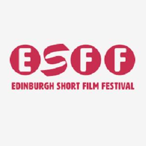 Edinburgh Short Film Festival 2019 第9届英国爱丁堡短片电影节