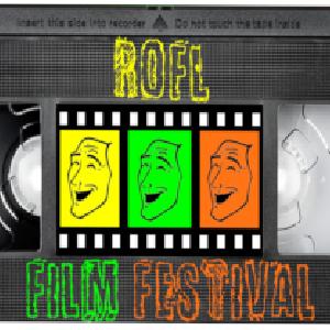 ROFL Film Festival 第6届西班牙皇家电影节