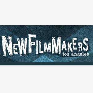 好莱坞新人电影节 NFMLA Film Festival