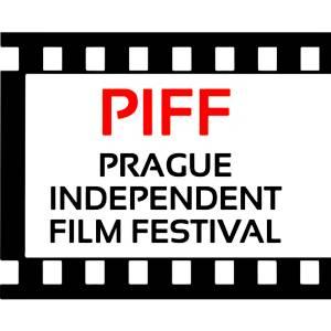 Prague Independent Film Festival 第5届布拉格独立电影节