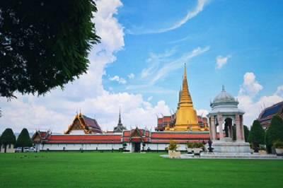 泰国国际电影节获奖名单!