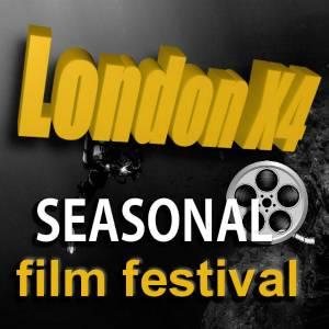 第7届伦敦四季短片电影节 London x4 Seasonal Short Film Festival