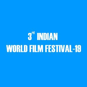3rd Indian World Film Festival-19 第3届印度世界电影节