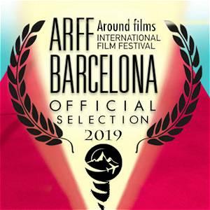 ARFF Barcelona 巴塞罗那环球国际电影节