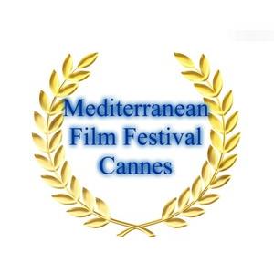 Mediterranean Film Festival Cannes 戛纳地中海电影节