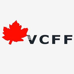 第7届温哥华华语电影节 Vancouver Chinese Film Festival