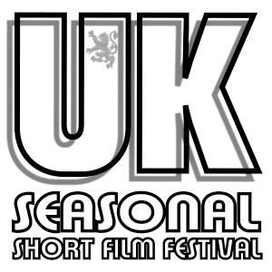 UK Seasonal Short Film Festival 英国季节性短片电影节