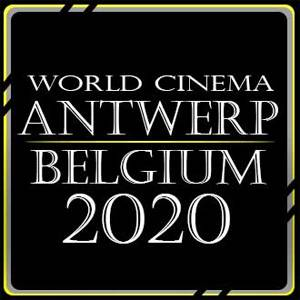 World Cinema Antwerp 比利时安特卫普国际电影节