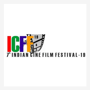 7th Indian Cine Film Festival-2019, Mumbai 第7届印度电影节