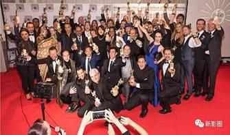 意大利米兰国际电影节