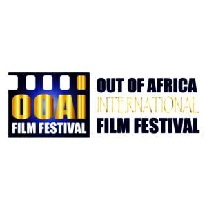 Out of Africa International Film Festival 聚焦非洲国际电影节