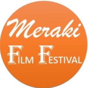 Meraki Film Festival 德国梅拉奇电影节