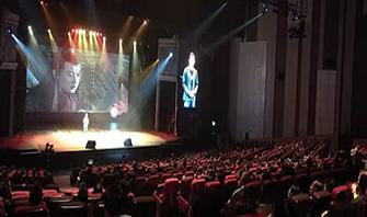2019泰国电影节入围名单出炉!